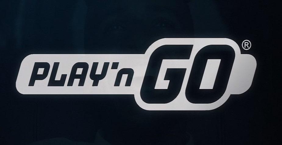 Новые слоты Джозз казино от Play'n Go
